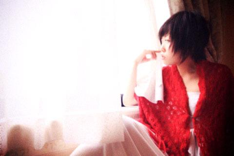 20101031-0197.JPG