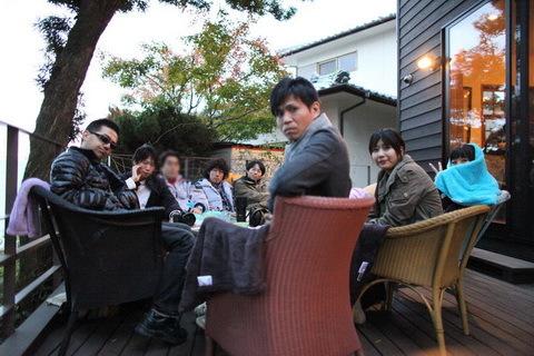 20101123-19-f910e.jpg