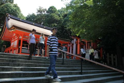 20090921-05.JPG