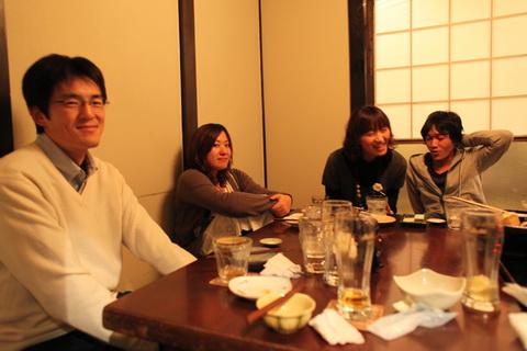 20091123-041.JPG