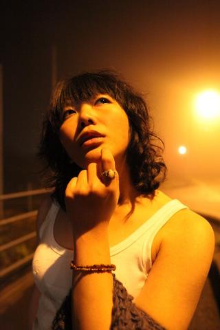 20091223-A008.JPG