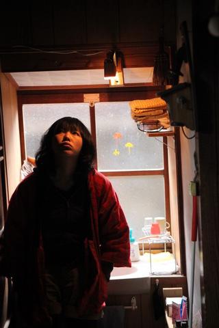 20091229-028.JPG