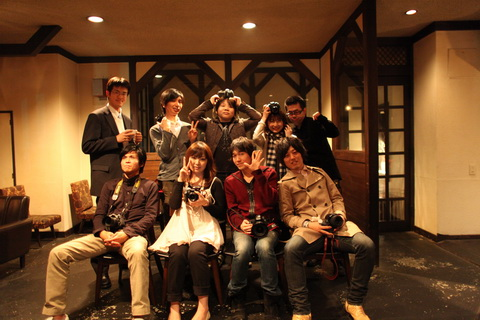 20100319-04.JPG