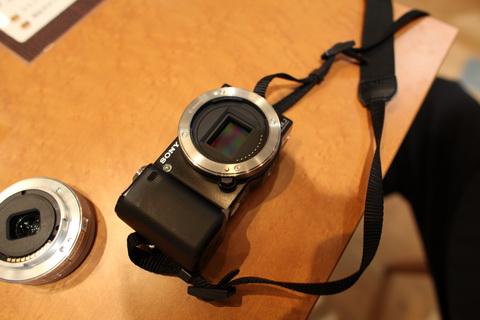 20100524-04.JPG