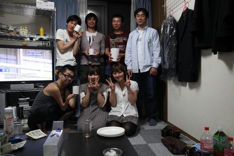 20100605-003.JPG