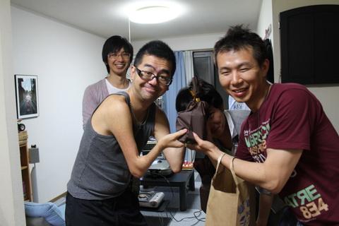 20100605-007.JPG