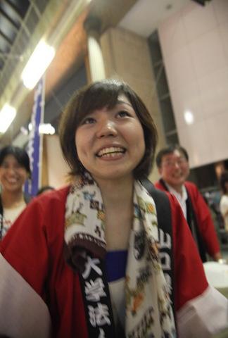 2010072401-16.JPG