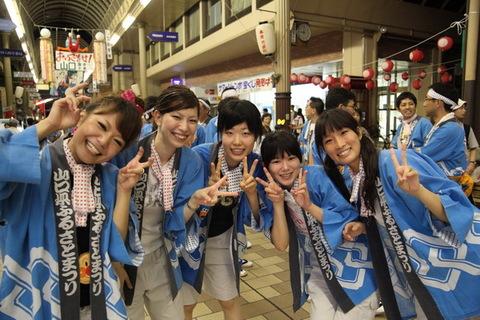 2010072401-17.JPG