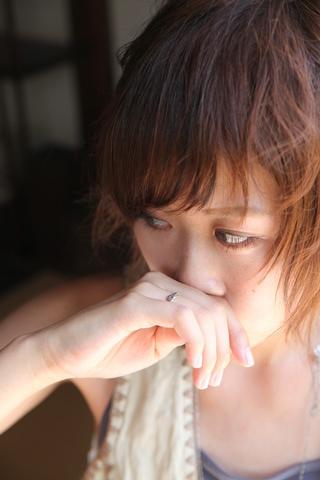 20100830-028.JPG