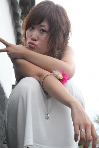 20100830-427.JPG