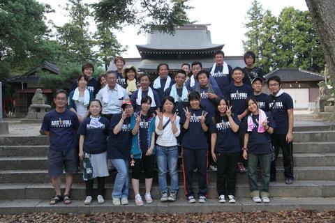 20100919-115.JPG