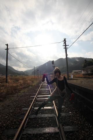 20101229-0322.JPG