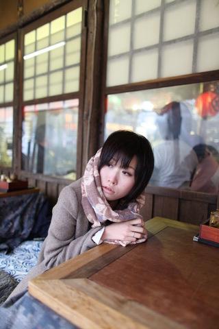 20110110-072.JPG