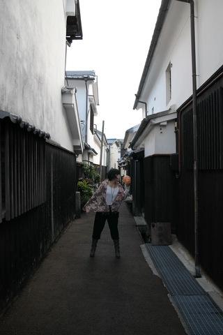 20110110-268.JPG