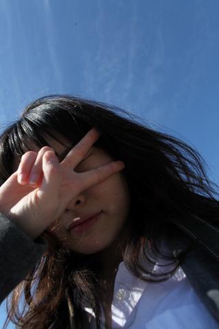 20110305-116.JPG