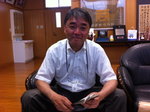 20110627-01.JPG