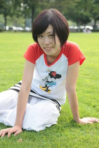 20110724-0016.JPG