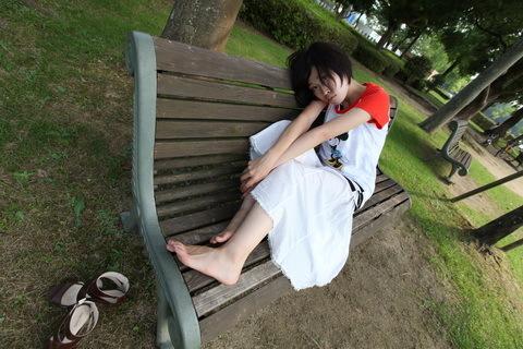 20110724-0190.JPG