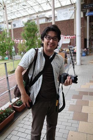20110807-0042.JPG