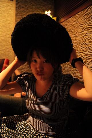 20110826-07.JPG