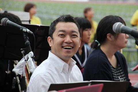 20111015-05.JPG