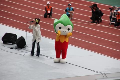 20111022-857.JPG