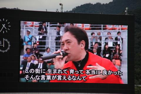 20111024-426.JPG