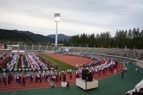 20111024-439.JPG