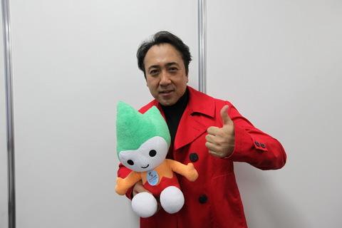 20111024-463.JPG