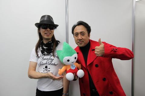 20111024-466.JPG