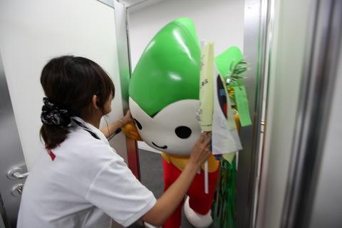 20111024-498.JPG