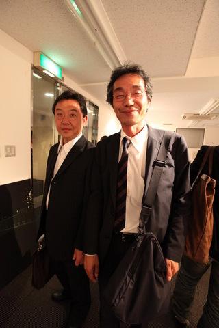 20111109-08.JPG