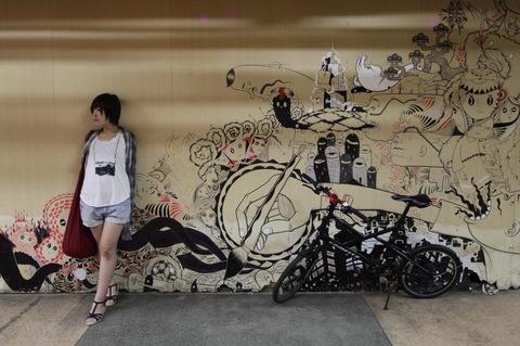 20120527-0117.JPG