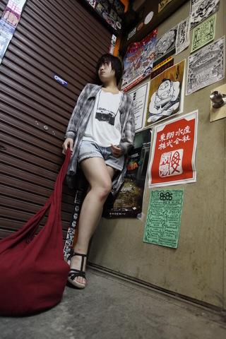 20120527-0151.JPG