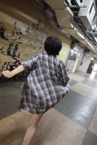 20120527-0588.JPG