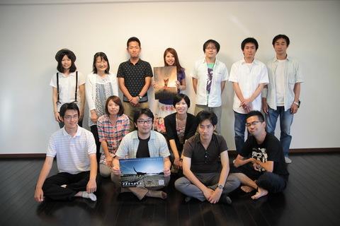 20120826-06.JPG