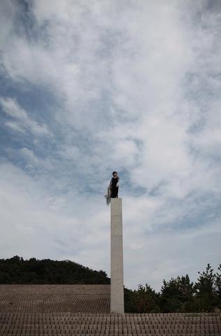 20120829-0507.JPG
