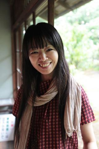 20120922-01.JPG