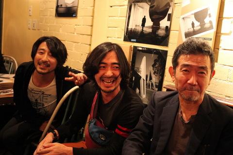 20121027-04.JPG