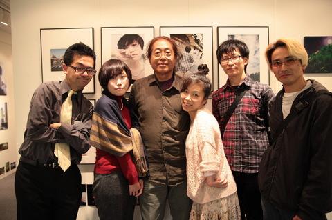 20121114-15.JPG