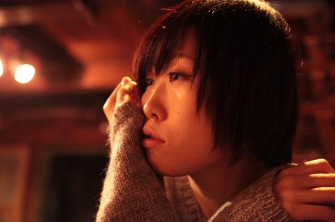 20121115-_07.JPG