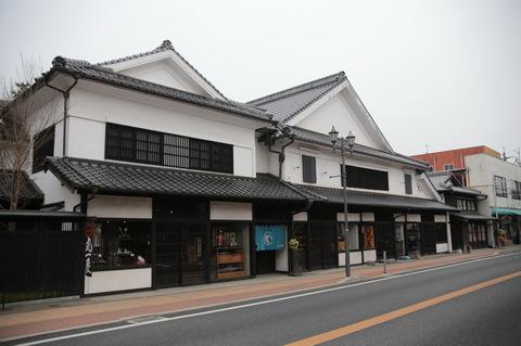 20130324-010.JPG