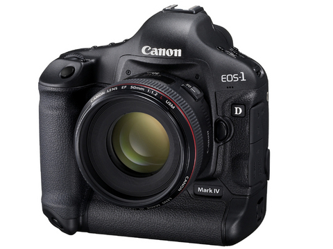 EF 50mm F1.jpg